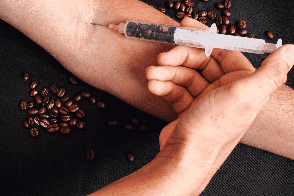 adicción-al-café
