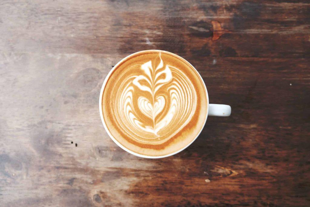 arté en café