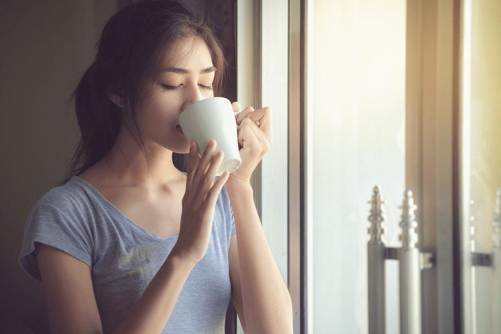 el café engorda o adelgaza