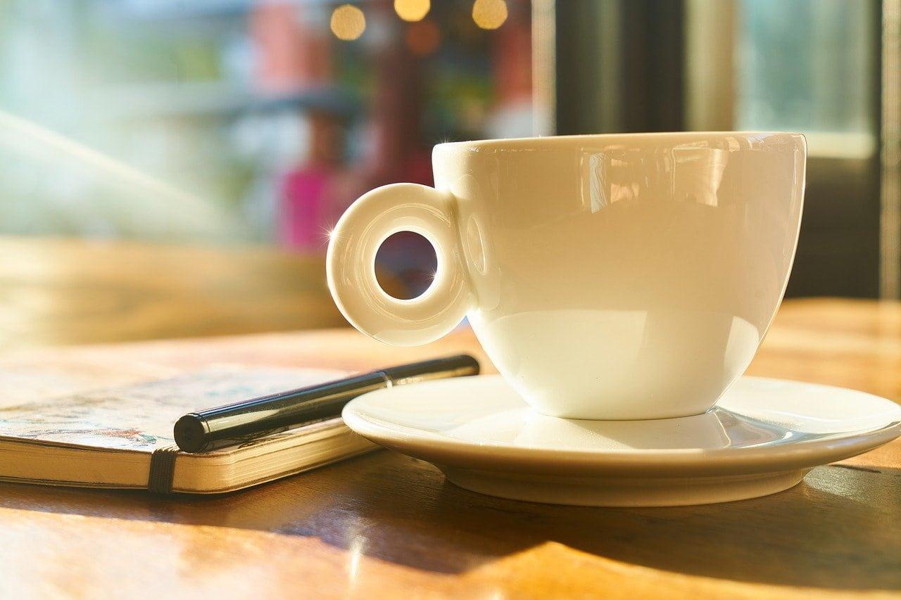 el café es malo para el colesterol y trigliceridos