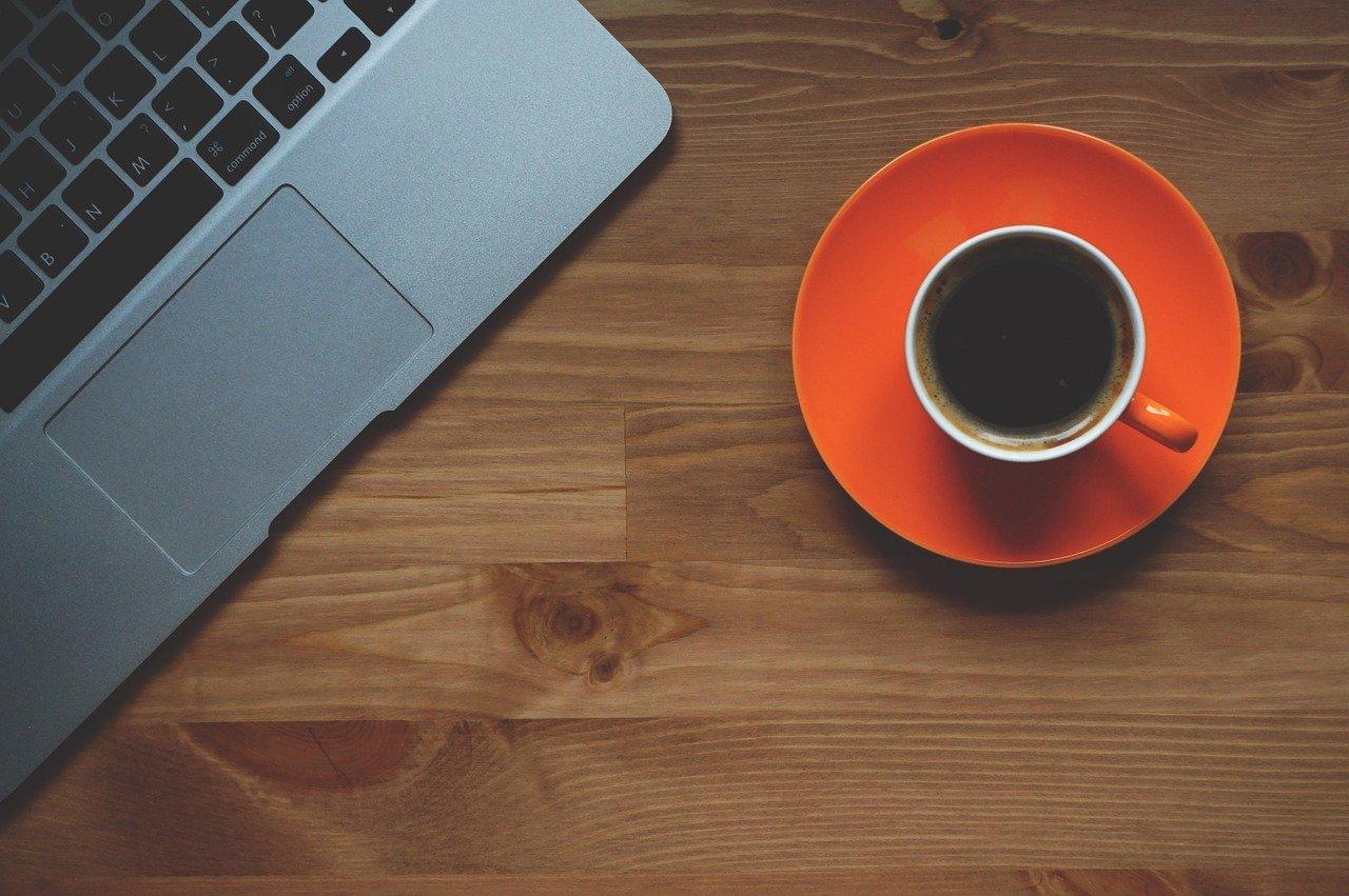 el café es una sustancia homogénea o heterogénea