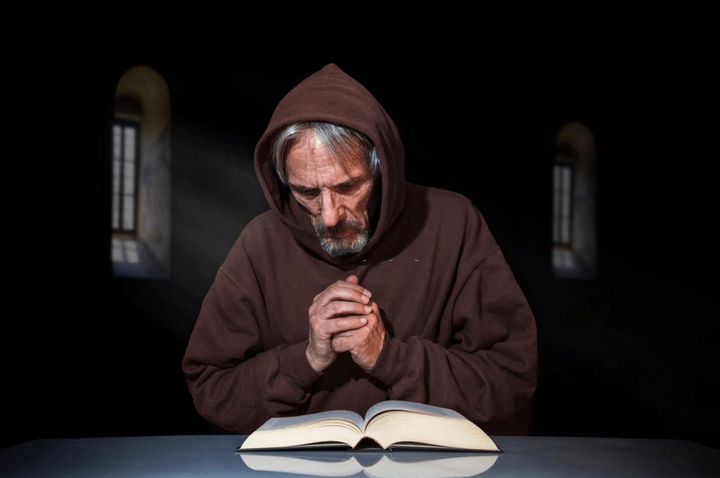 historia del capuchino